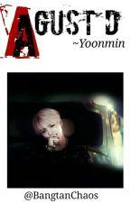 Agust D || Yoonmin || m.yg X p.jm by BangtanChaos