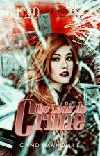 Do Lado Do Crime || Austin Mahone  by CandyMahomie