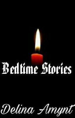 Đọc truyện Tổng Hợp Truyện Ma Có Thật - Delina Amynt