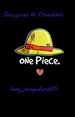 One Piece Oneshots and Imagines - PROMISES (ASL X READER) - Wattpad