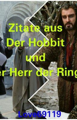 Top Zitate Herr Der Ringe Gollum - gute zitate