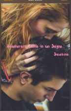Innamorarsi come in un sogno... Saschina by Hemlock_Iceglitter