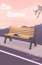 The Silence by weyheylovato