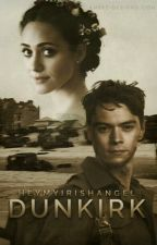 Dunkirk {h.s.} [Italian Translation] by drvghs