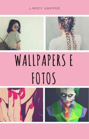 wallpapers by MandyMandi