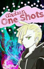 Gladion X Reader One-Shots • HIATUS • by -katsudon_eclipse