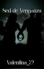 Amor entre hermanos by valentina_72