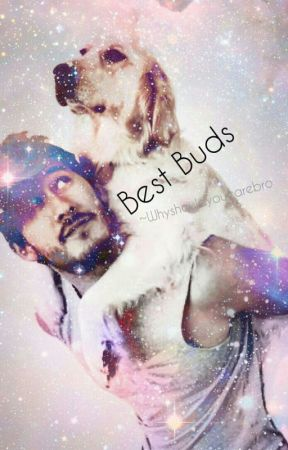 Best buds (Markiplier x reader) by Whyshouldyoucarebro