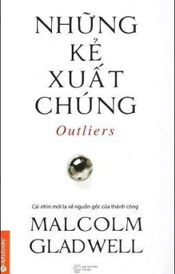 Đọc truyện Những kẻ xuất chúng (Outliers)