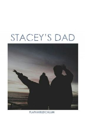 Stacey's Dad » Malum by flathairedcalum