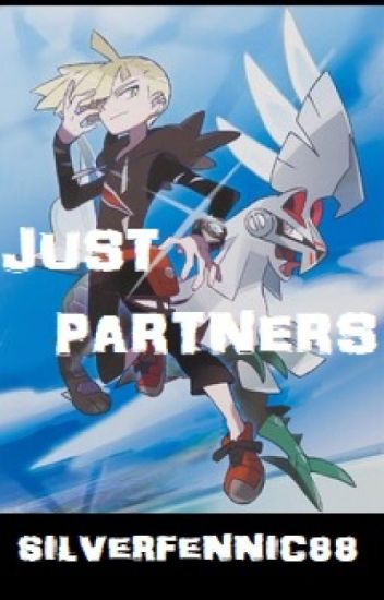 Just Partners