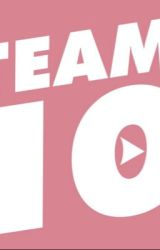 Team 10  by Team10oves