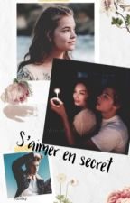 S'aimer en secret .  by MissWolfhard011