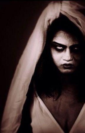 Rania Posseder Par Le Diable Presentation Wattpad