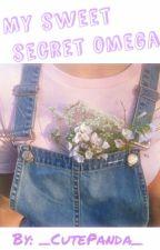 My sweet secret omega by _CutePanda_