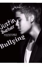 Justin bieber bullying by Mybiebertumblr