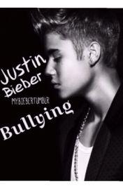 Justin bieber bullying by Mybiebertumblr