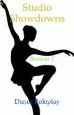 Studio Showdowns: Dance Roleplay, Season 1 by NEWACCOUNTINACTIVE