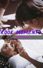 JIKOOK MOMENT by XchimkookX