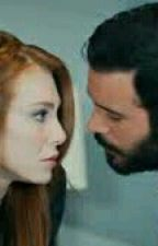 Beni Sev Sadece (Deföm) by mafya_defom