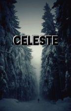 Celeste by tanicamus