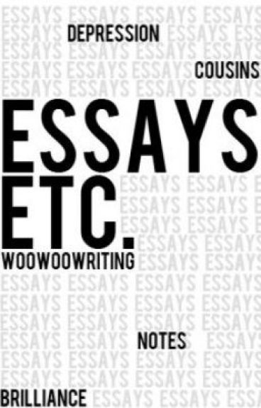 What Is The Thesis Of An Essay Sample Apa Formatted Research Paper Included Business Communication Essay also Proposal Essay Example Essay On Helping Someone  Now  Buy Dissertation English Essays For High School Students