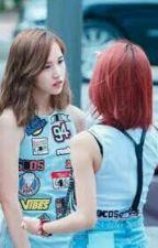 """Enamorandonos?"" by Taeyeon2e"