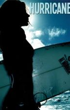 Surfer Girl and the Bad Boy by sarahtarzan