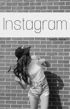 Instagram || Juanpa Zurita by xfiorx
