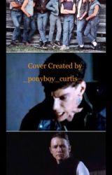 Ponyboy stories fetish