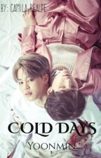 Cold Days   Yoonmin by ChenminDaughter
