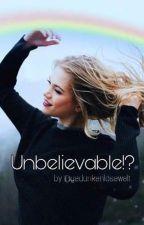 Unbelievable!? || (teacherxstudent) (GirlxGirl) by gedankenlosewelt