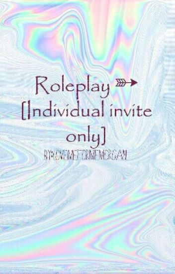 Roleplay individual invite only g wattpad roleplay individual invite only stopboris Images