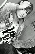 good girl [taehyung y tu] fanfic by chimchim0011