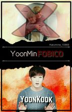 YoonMinFobico •YK• by hatsmine_10969
