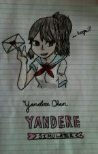 Drawings.. by Im_At_Wonderland
