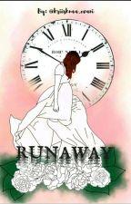 Runaway by jupiiter_elffury