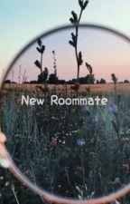 New Roommate || JIKOOK [مُكتمله] by pjk75_
