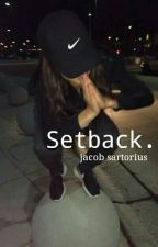 Setback||Jacob Sartorius by devriehanius1
