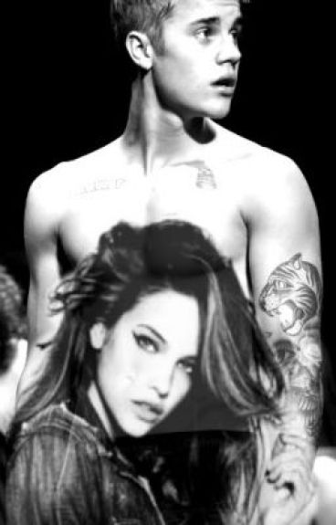 I Came Back For You │Justin Bieber │Perver & Romantica ♥│