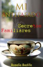 Secretos Familiares/Lights Awards by rosalia_1950