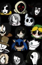 Creepypasta RP! by -_-DarkAnime-_-