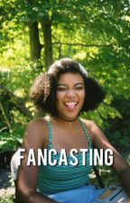 FAN CASTING by puppy-mccall