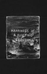 My Fleeting Delusion by RandomB13