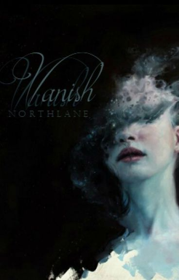 Vanish by northlane