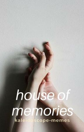 house of memories; adopted by brendon urie by kaleidoscope-memes