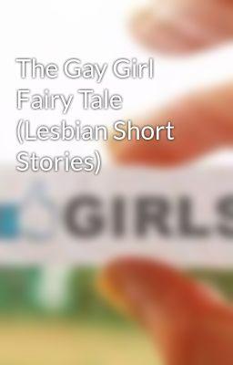 original gay short stories