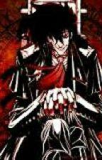 vlad o vampiro by RaulAlmeida6