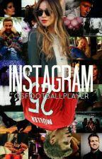 Instagram | Thomas Müller (Segunda temporada) by OSFootballPlayer