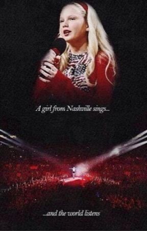 Thank you Taylor Alison Swift... I am so Proud! by prayformamaswift3